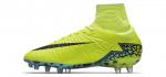 Kopačky Nike JR HYPERVENOM PHANTOM II FG – 3