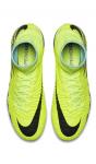 Kopačky Nike JR HYPERVENOM PHANTOM II FG – 4