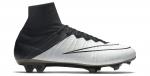 Kopačky Nike MERCURIAL SUPERFLY LTHR FG