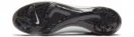 Kopačky Nike MERCURIAL SUPERFLY LTHR FG – 2