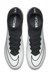 Kopačky Nike MERCURIAL SUPERFLY LTHR FG – 3