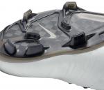 Kopačky Nike MERCURIAL SUPERFLY LTHR FG – 5