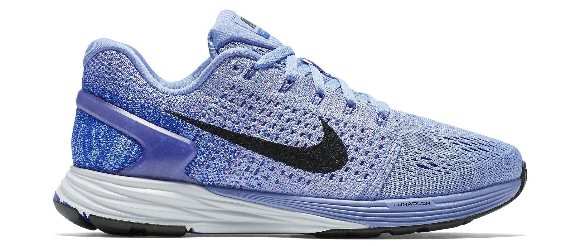 Běžecké boty Nike WMNS LUNARGLIDE 7