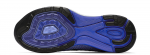 Běžecké boty Nike WMNS LUNARGLIDE 7 – 2