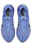 Běžecké boty Nike WMNS LUNARGLIDE 7 – 4