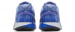 Běžecké boty Nike WMNS LUNARGLIDE 7 – 6