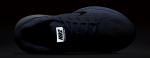 Běžecké boty Nike WMNS LUNARGLIDE 7 – 7