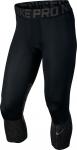 Kalhoty 3/4 Nike HYPERCOOL MAX 3/4 TGT