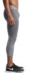 Kalhoty 3/4 Nike HYPERCOOL MAX 3/4 TGT – 2