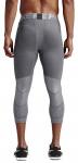 Kalhoty 3/4 Nike HYPERCOOL MAX 3/4 TGT – 3