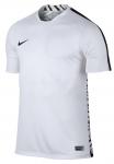 Triko Nike NEYMAR GPX SS TOP