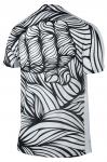 Triko Nike NEYMAR GPX SS TOP – 2