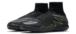 Kopačky Nike HypervenomX Proximo TF – 5