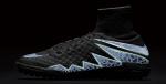 Kopačky Nike HypervenomX Proximo TF – 9