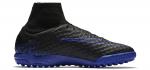 Kopačky Nike HypervenomX Proximo TF – 3