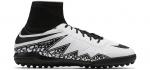 Kopačky Nike HYPERVENOMX PROXIMO TF