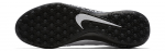 Kopačky Nike HypervenomX Proximo TF – 2