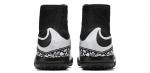 Kopačky Nike HypervenomX Proximo TF – 6