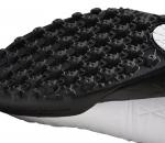 Kopačky Nike HypervenomX Proximo TF – 7