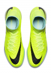 Kopačky Nike HypervenomX Proximo TF – 4