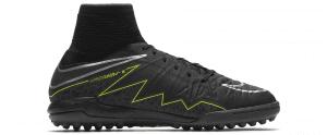 Kopačky Nike JR HYPERVENOMX PROXIMO TF