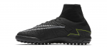 Kopačky Nike JR HYPERVENOMX PROXIMO TF – 3