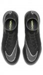 Kopačky Nike JR HYPERVENOMX PROXIMO TF – 4
