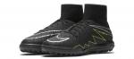 Kopačky Nike JR HYPERVENOMX PROXIMO TF – 5