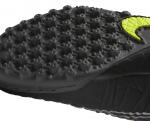 Kopačky Nike JR HYPERVENOMX PROXIMO TF – 7