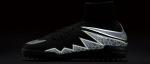 Kopačky Nike JR HYPERVENOMX PROXIMO TF – 8