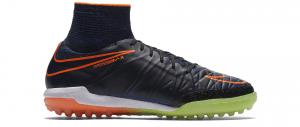 Kopačky Nike  JR Hypervenom Proximo Street TF