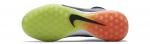 Kopačky Nike JR Hypervenom Proximo Street TF – 2