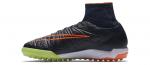 Kopačky Nike JR Hypervenom Proximo Street TF – 3