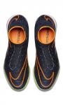 Kopačky Nike JR Hypervenom Proximo Street TF – 4