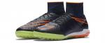 Kopačky Nike JR Hypervenom Proximo Street TF – 5