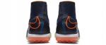 Kopačky Nike JR Hypervenom Proximo Street TF – 6
