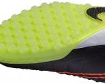 Kopačky Nike JR Hypervenom Proximo Street TF – 7