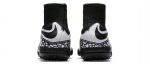 Kopačky Nike JR HYPERVENOMX PROXIMO TF – 6