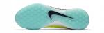 Kopačky Nike JR HYPERVENOMX PROXIMO TF – 2