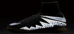 Sálovky Nike HypervenomX Proximo II IC – 7