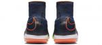 Sálovky Nike HypervenomX Proximo II IC – 6