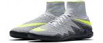 Sálovky Nike HypervenomX Proximo II IC – 5
