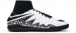 Sálovky Nike HYPERVENOMX PROXIMO IC