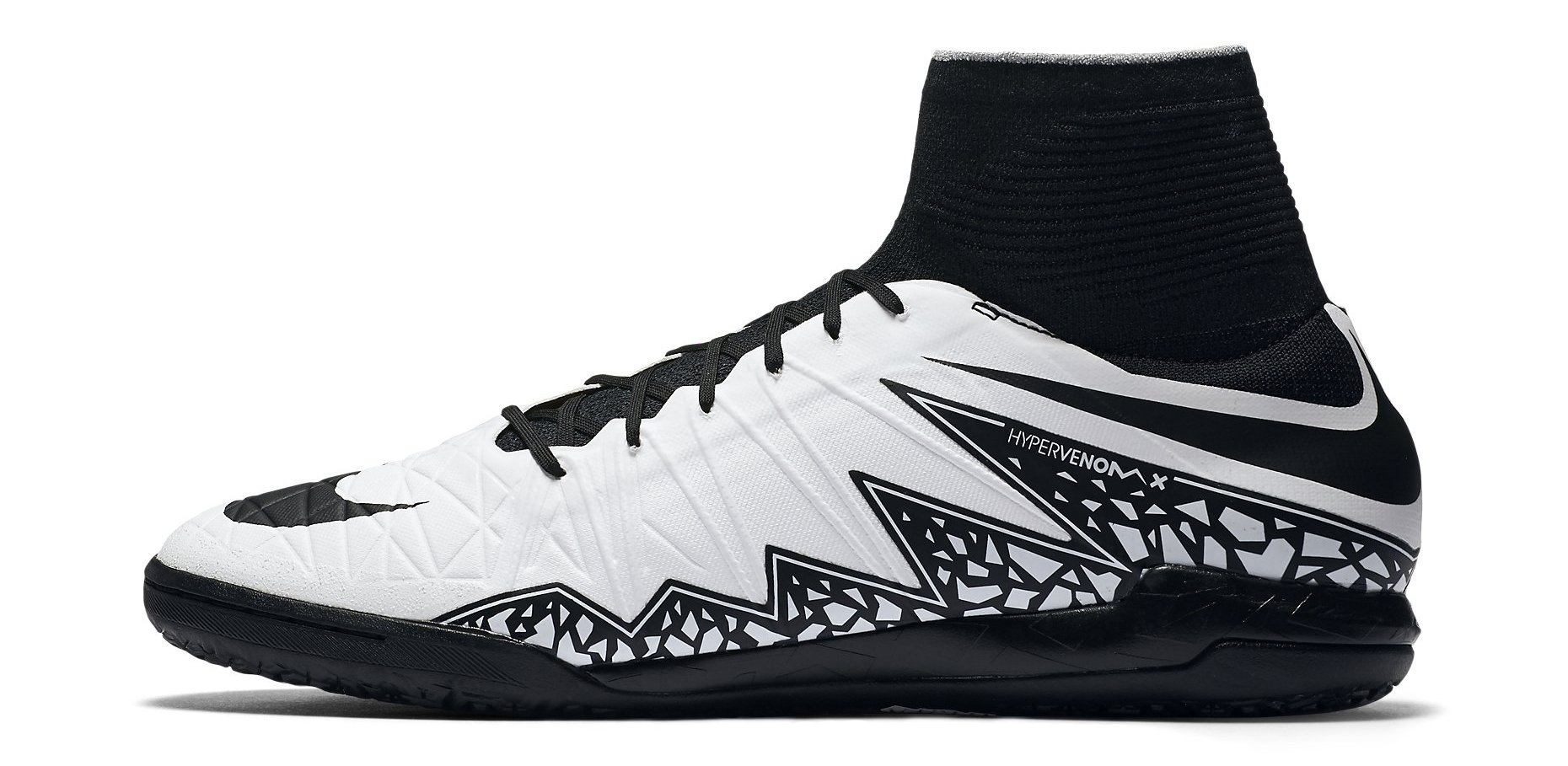 a34d549e6 Indoor court shoes Nike HYPERVENOMX PROXIMO IC - Top4Football.com