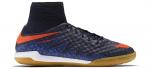 Sálovky Nike HypervenomX Proximo II IC – 1