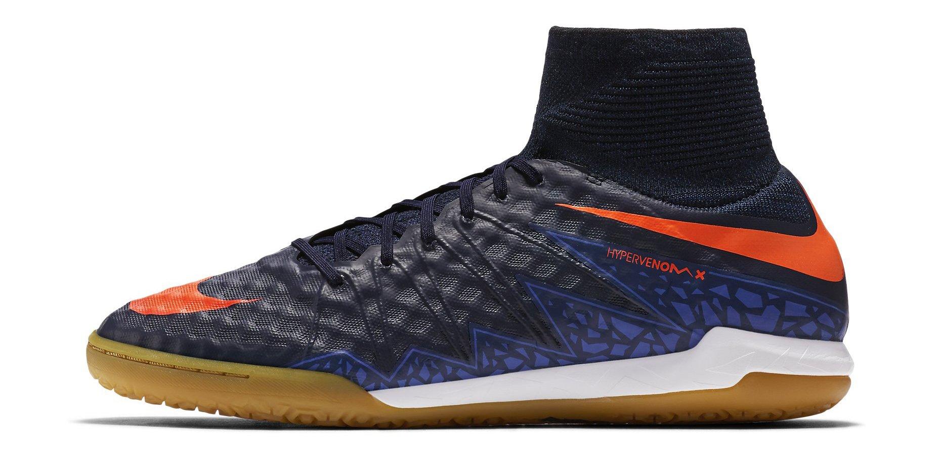 Sálovky Nike HypervenomX Proximo II IC