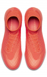 Sálovky Nike HypervenomX Proximo II IC – 4