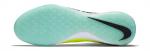 Sálovky Nike HypervenomX Proximo II IC – 2