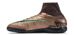 Sálovky Nike HypervenomX Proximo II IC – 3