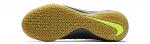 Sálovky Nike HypervenomX Proximo IC – 2